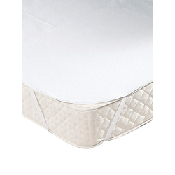 Dormisette Matratzenauflage 180 cm x 200 cm