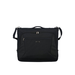 "travelite Kleidersack Mobile Kleidersack ""Business"" 110 cm"
