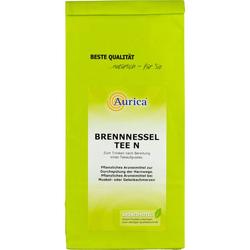 BRENNESSEL TEE DAB Aurica 100 g