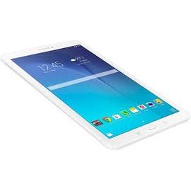 Samsung Galaxy Tab E 9.6 8GB Wi-Fi + 3G Weiß
