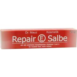 Repair E Salbe