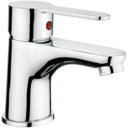 CORNAT Waschtischarmatur Gaia Wasserhahn