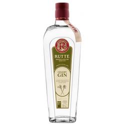 Rutte Celery Gin 43% 0,7l