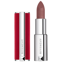 Givenchy Nr. 11 - Nude Cendre Lippenstift 3.4 g
