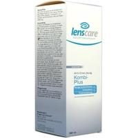 lenscare clearsept l sung 380 ml ab 5 12. Black Bedroom Furniture Sets. Home Design Ideas