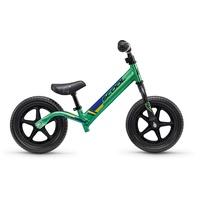 S´cool PedeX Race Light green