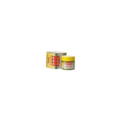 MAHARISHI Ayurveda Balsam 25 ml