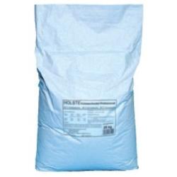 Vollwaschmittel Professional Pulver, Professionelles Pulverwaschmittel, 25 kg - Sack