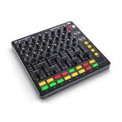 Novation Launchpad Control XL MK2