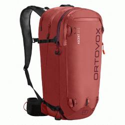 Ortovox - Ascent 30 S Blush - Rucksäcke