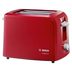 BOSCH Toaster Bosch TAT 3A014 rt