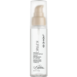 Joico Protect & Shine Serum