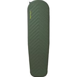 Therm-A-Rest Trail Lite - Selbstaufblasende Luftmatratze Green Regular (183 x 51 x H3,8 cm)