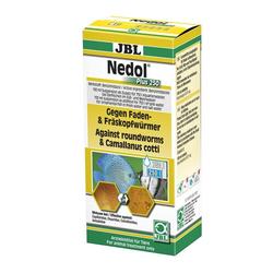 JBL Nedol Plus 250* 100 ml