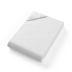 Matratzenschoner 70x140 cm Topper Matratzen-Auflage wasserabweisend, VitaliSpa®