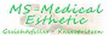 ms-medicalshop.de
