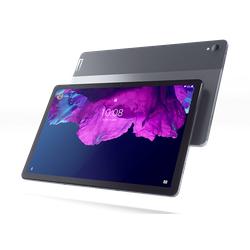 Lenovo Tab P11 Qualcomm Snapdragon 662 Processor  2,00GHz , Android 10.0, 128Go - ZA7X0057SE