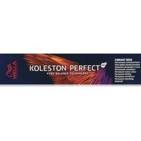 Wella Koleston Perfect Me+ Vibrant Reds 33/66 dunkelbraun intensiv violett 60 ml