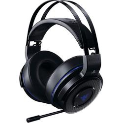 RAZER Kabellose Kopfhörer,On-Headset-Steuerung Gaming-Headset