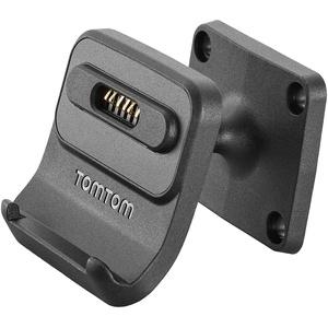 TomTom Fixed Installation XXDock (GO 520/5200/620/6200)