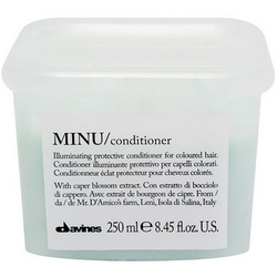 Davines Essential Haircare Minu Conditioner 250ml