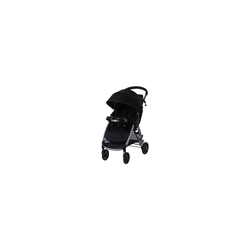Safety 1st Kinder-Buggy Buggy Step & Go, Baleine Blue