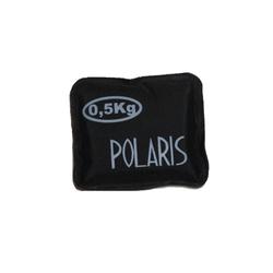Polaris Softblei im Nylonsack - 0.5 kg