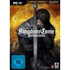 Pc - Kingdom Come Deliverance Special Edition [de-version] Software Koch Me Neu