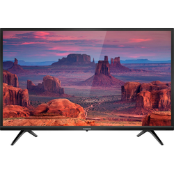 Thomson 32HG5500 LED-Fernseher (80 cm/32 Zoll, HD, Smart-TV)