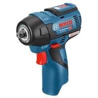 Bosch GDS 12V-115 Professional ohne Akku (06019E0101)
