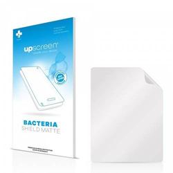 Displayschutzfolie für Swisscom XPA v1510