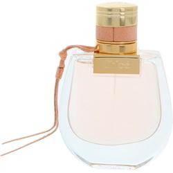 Chloé Eau de Parfum Nomade