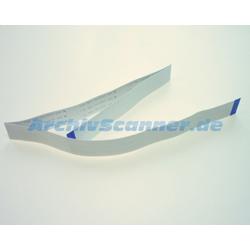 Flachbandkabel für Fujitsu fi-6230