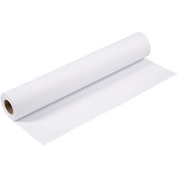 Zeichenpapier-Rolle, B: 61 cm,  80 g, 50m