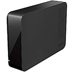 BUFFALO DRIVESTATION 1TB USB3.0
