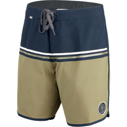 Picture Organic Clothing - Andy 17 Boardshorts  - Boardshorts - Größe: 30 US