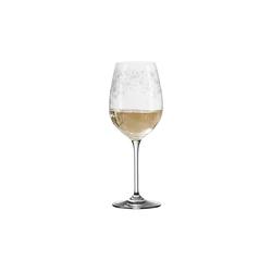 LEONARDO Weißweinglas CHATEAU Weißweinglas 260 ml (1-tlg)