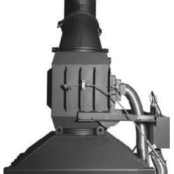 Spartherm S-Airbox