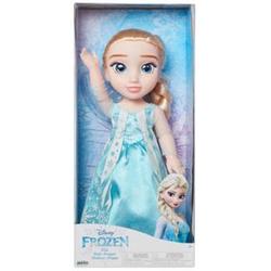 Disney Puppe Elsa