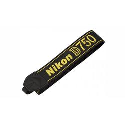 Nikon Fotorucksack AN-DC14 Trageriemen