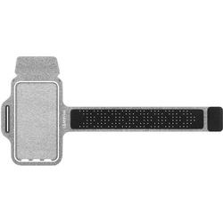 HUAWEI CW19 Ersatzarmband Grau