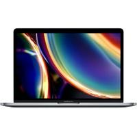 "Apple MacBook Pro Retina 2020 13,3"" i7 2,3 GHz 32 GB RAM 2 TB SSD Iris Plus space grau"