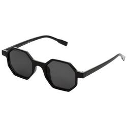 MAUI Sports Sonnenbrille 5221 schwarz Sonnenbrille