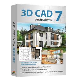 Ashampoo 3D CAD 7 PRO