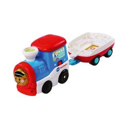 Vtech® Spielzeug-Auto Tut Tut Baby Züge - Eisenbahn