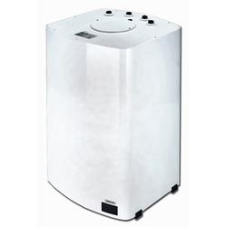 MHG Warmwasserspeicher GBS 115/1,2