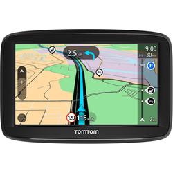 TomTom Start 52 EU T PKW-Navigationsgerät (Karten-Updates)