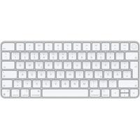 Apple Magic Keyboard mit Touch ID für Mac mit Chip