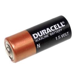 Batterie N (Lady) LR1, N, Lady, LR01, MN9100