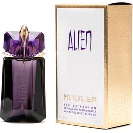 Thierry Mugler Alien Eau de Parfum 60 ml